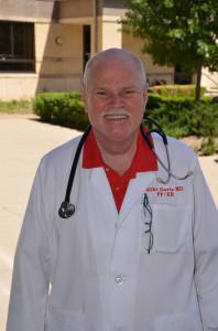 Dr-Michael-Davis_Web