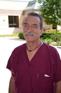 Dr.-Hernan-Patino_Web