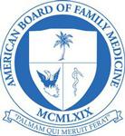 BlueFamilyMedicine