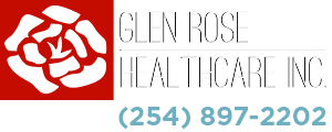 Glen Rose Healthcare, Inc.
